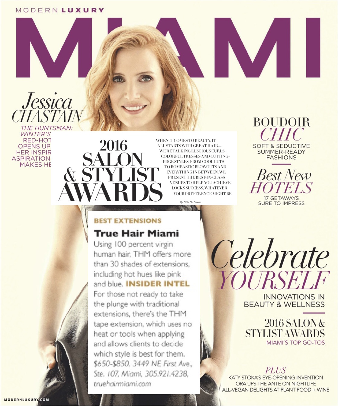 THM_MIAMI Magazine_May2016