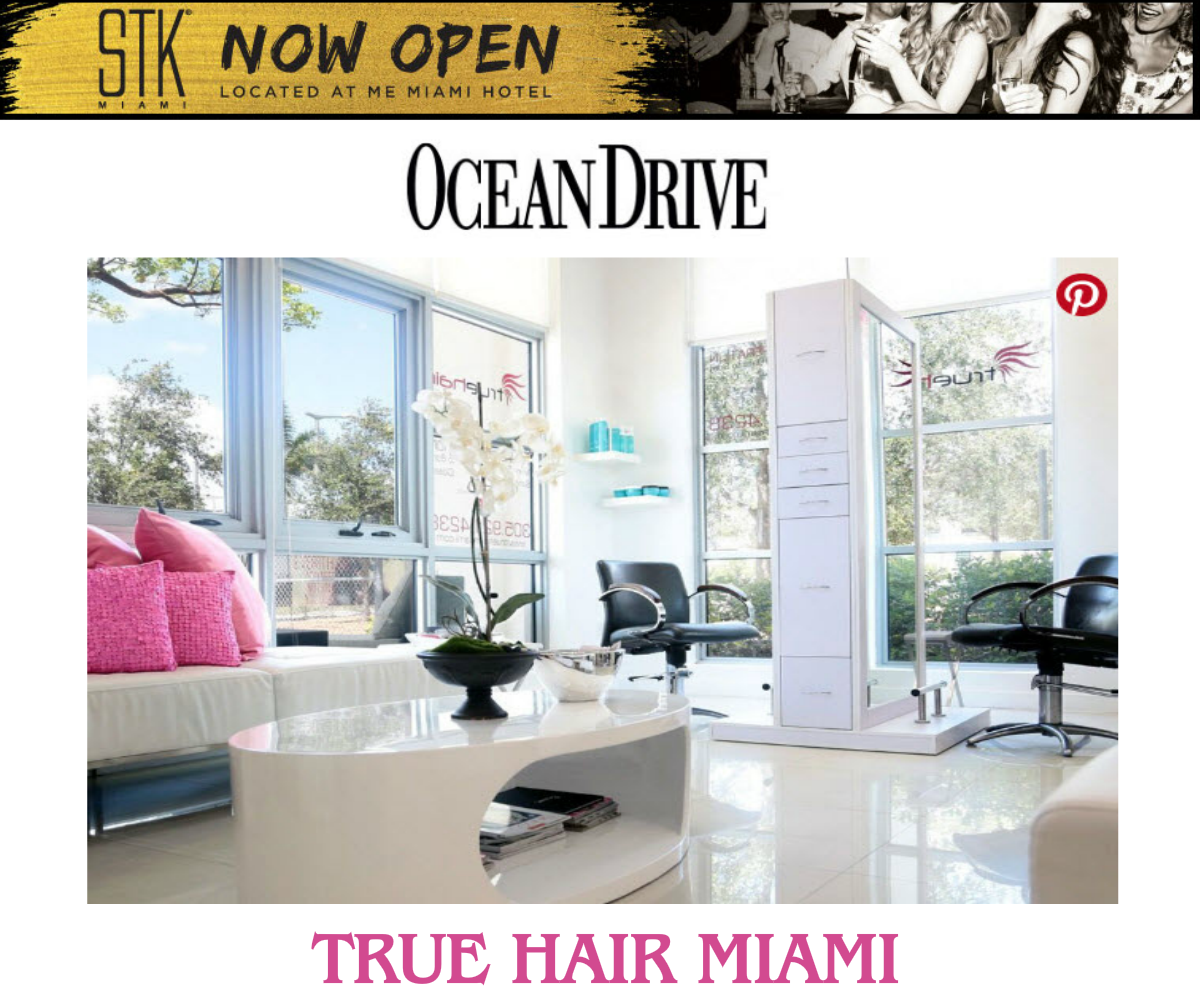 true-hair-miami-928